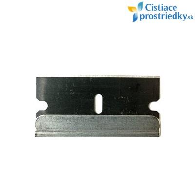 Náhradné nože do výsuvnej škrabky 4 cm
