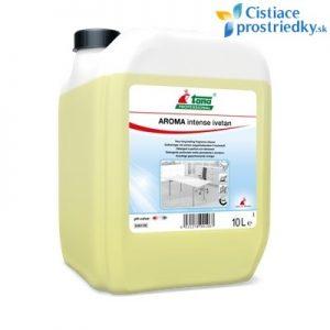 Aroma Intense Ivetan univerzálny čistiaci prostriedok s vôňou - 10 L