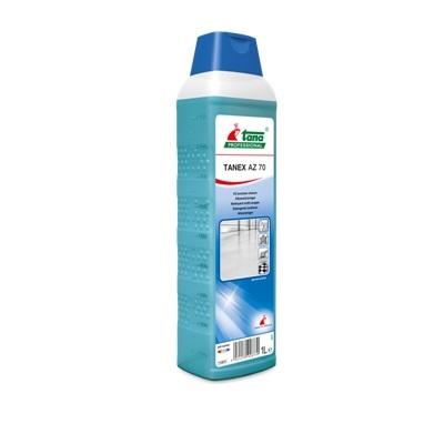 TANEX AZ 70 univerzálny čistiaci prípravok - 1 L