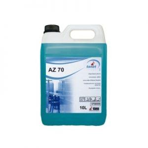 TANEX AZ 70 univerzálny čistiaci prípravok - 10 L
