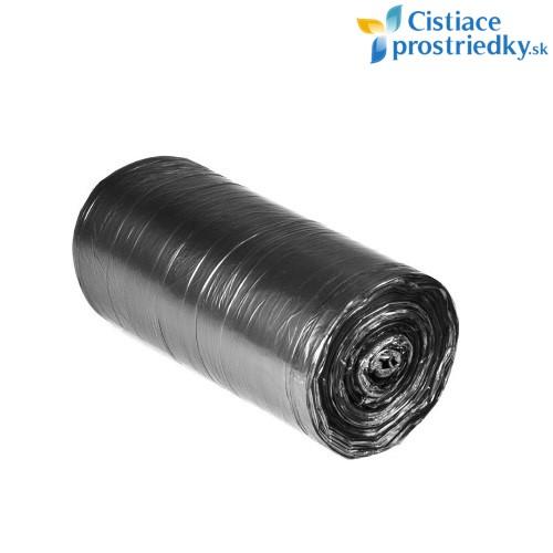 Mikrotenové sáčky 35 litrov 500x600 mm