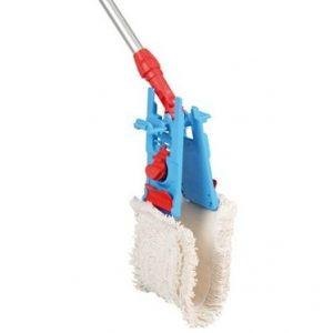 Mopy na umývanie podlahy
