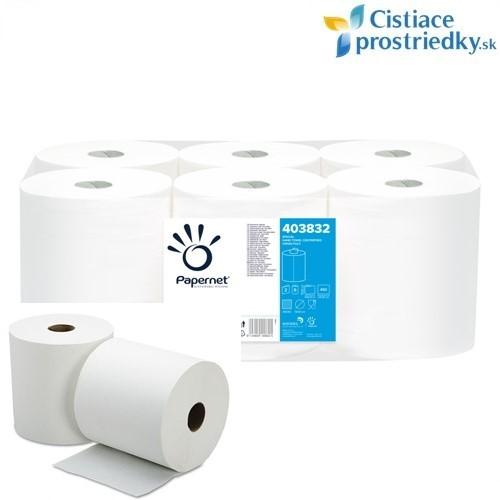 Papernet 403832 papierové utierky MAXI