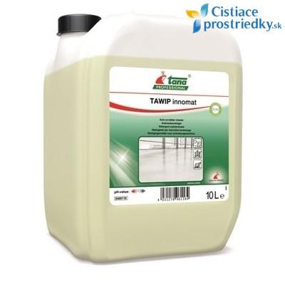 Tawip Innomat - univerzálny čistiaci prostriedok / chémia na strojové čistenie 10 L